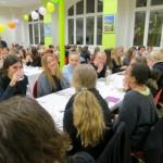 Fransk-sv middag 8
