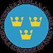 Svenska Skolan i Paris | Ecole Suédoise de Paris