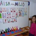 Utställning sida2