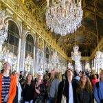 Versailles gy 4