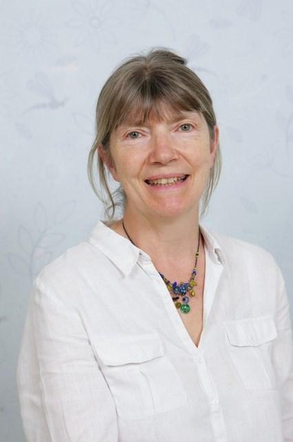 Maria Dumage