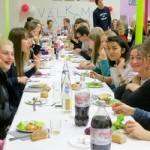 Fransk-sv middag 7