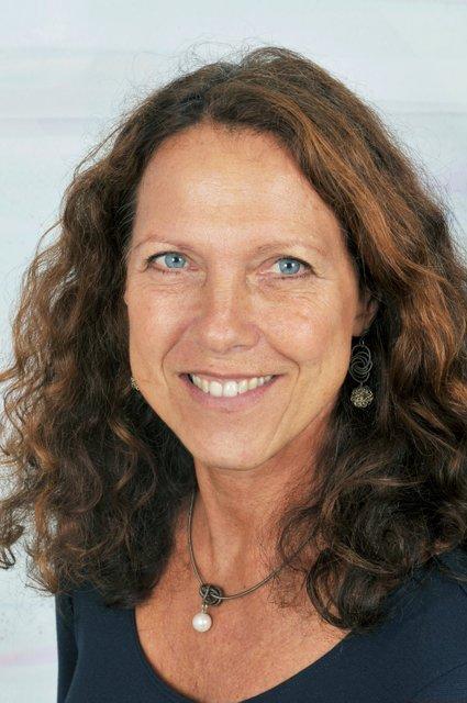 Marina Rondeau
