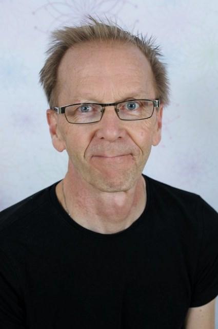 Peter Löfström