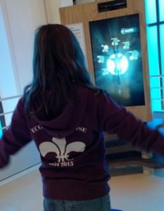 Vattenmuseum2