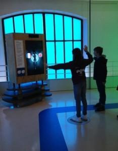 Vattenmuseum3