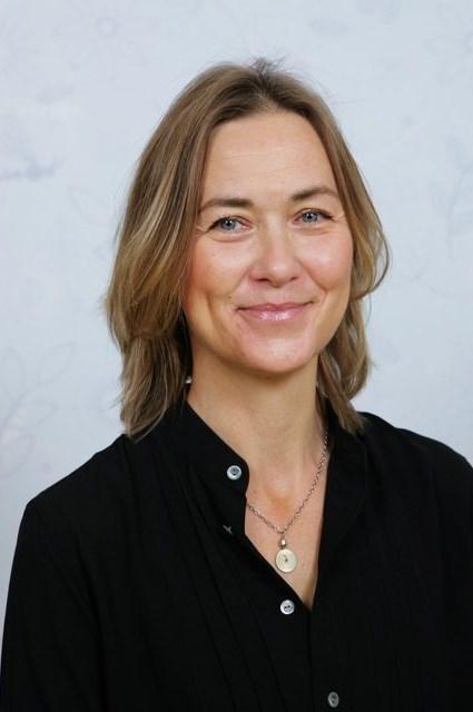 Elena Henriksson