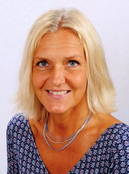 Åsa Killander Kühler