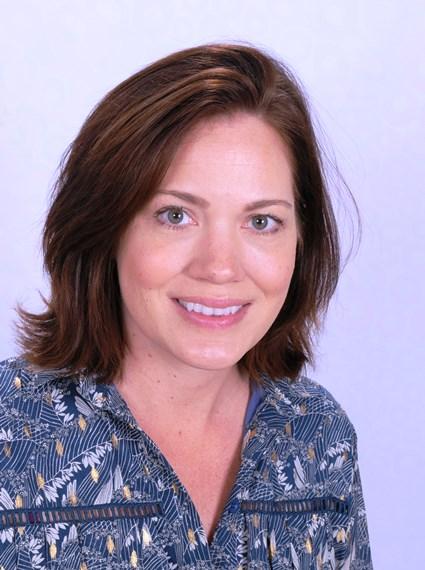 Hanna Ragnarsson