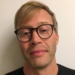 Björn Åkerhage
