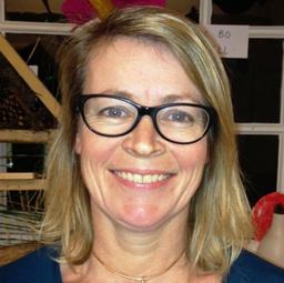 Helen Huig