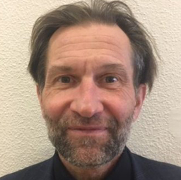 Jan-Albert Sjödahl